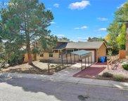 1540 Yakima Drive, Colorado Springs image
