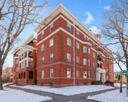 836 E 17th Avenue Unit 4F, Denver image