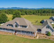 1530 Roddy Road, Campobello image