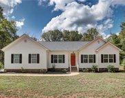 9308  Mcelroy Road, Waxhaw image