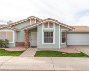 1616 N Alta Mesa Drive Unit #27, Mesa image