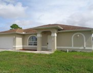 4017 Andalusia  Boulevard, Cape Coral image