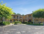 4150 Ridge Road Unit 7, Stevensville image