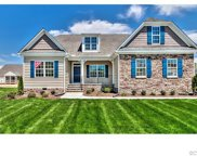 6825 Whisperwood Drive, Chesterfield image