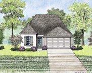 TBD 2 Cedar Quarters Dr, St Francisville image