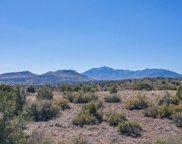 3715 W Brenda Trail, Prescott image