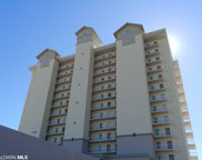921 W Beach Blvd Unit 1306, Gulf Shores image