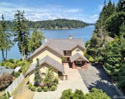 5226 Sunset Dr NW, Olympia image