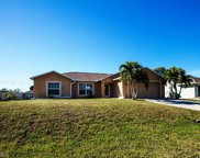 1630 SW 10th AVE, Cape Coral image