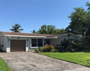 4950 Sw 29th Way, Dania Beach image