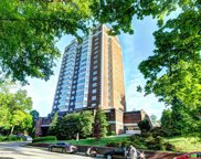 1400 Willow Ave Unit 1105, Louisville image