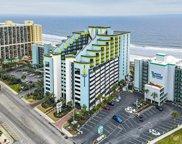 6804 N Ocean Blvd. Unit 831, Myrtle Beach image
