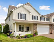 18462 97th Place N, Maple Grove image