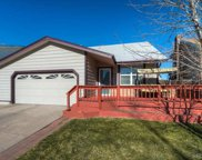 7785 Carr Court, Arvada image