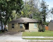 1330 Willow Street, Grand Prairie image