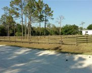 20550 Jamie RD, North Fort Myers image