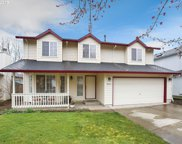 15933 SW SUNDEW  DR, Tigard image