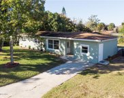 1620 Golfview, Titusville image