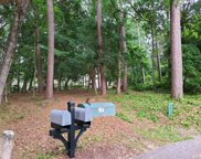 4978 South Island Dr., North Myrtle Beach image