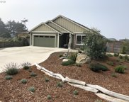 2701 LINCOLN SW AVE, Bandon image