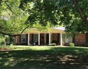 23 Chesterton, Chesterfield image