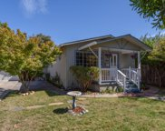1169 Davis St, Redwood City image
