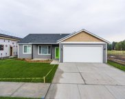 3129 Trade Winds, Bozeman image