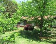 2714 WINDSOR FOREST Dr, Louisville image