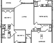2908 Crystal Ann Drive, Temple image