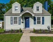 3012 Valley Dr, Louisville image
