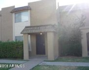 7126 N 19th Avenue Unit #168, Phoenix image