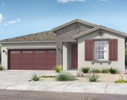 25134 N 143rd Drive, Surprise image