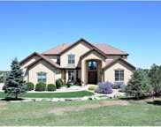 9893 Red Sumac Place, Parker image