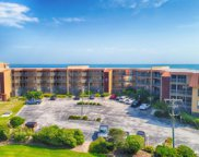 1840 New River Inlet Road Unit #2310, North Topsail Beach image