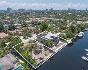35 Fiesta Way, Fort Lauderdale image