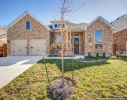7806 Rushing Creek, San Antonio image