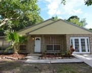 13912 Fox Meadow Drive, Orlando image