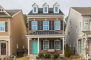 1635 Main Divide Drive, Wake Forest image