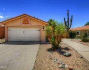 5049 W Kingbird, Tucson image
