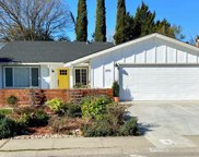 2915  Baronet Way, Sacramento image