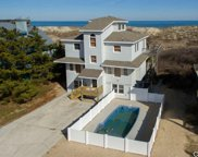 563 Porpoise Point, Corolla image