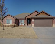 6514 73rd, Lubbock image