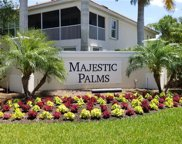 11701 Olivetti LN Unit 307, Fort Myers image