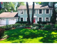 4308 Greenhaven Court, Vadnais Heights image