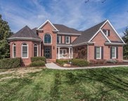 12237 Amberset Drive, Knoxville image