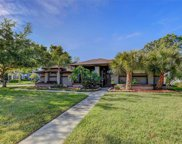 4172 Boyd Lane, Palm Harbor image