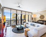 701 S Olive Avenue Unit #1706, West Palm Beach image