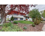 3941 3rd Place NW, Rochester image