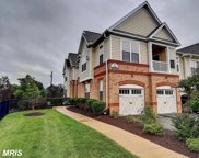 43890 HICKORY CORNER TERRACE Unit #104, Ashburn image