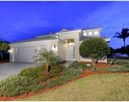 14217 Reflection Lakes DR, Fort Myers image